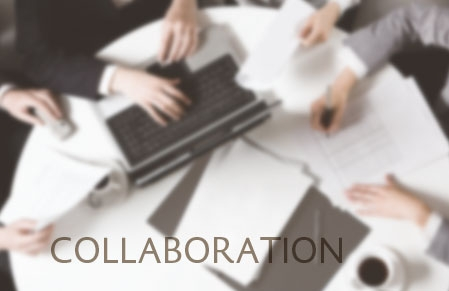 Collaboration-en